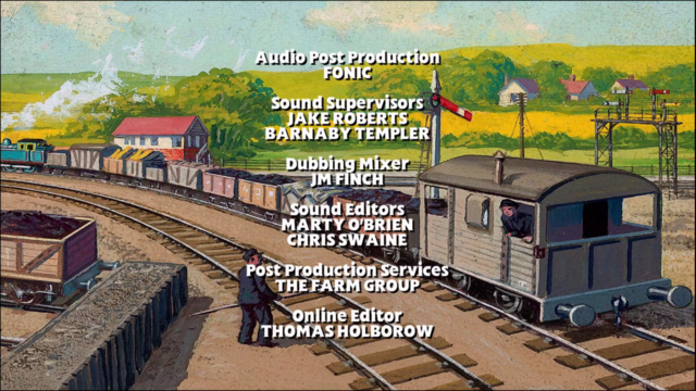File:TheAdventureBeginsendcredits18.png