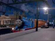 ThomasGetsBumped25