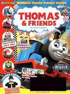 ThomasandFriendsUSmagazine60