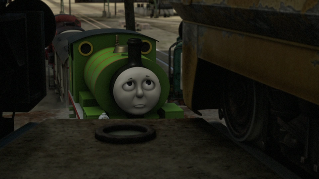 File:DayoftheDiesels156.png