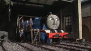 HenryAndTheWishingTree35