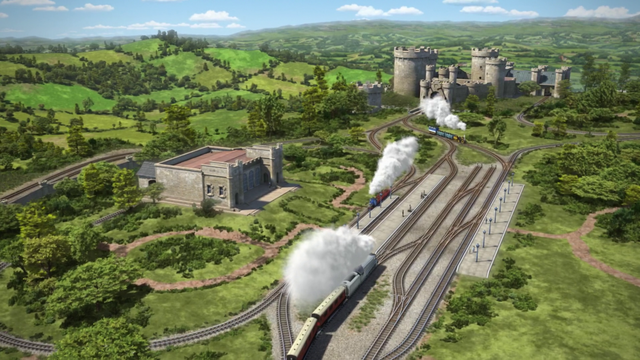 File:JourneyBeyondSodor12.png