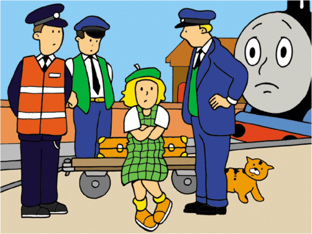 File:MoreBadDaysforThomasandhisFriends-TroubleontheTrain3.png