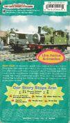Percy'sGhostlyTrickandotherThomasStories1994backcover