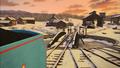 Thumbnail for version as of 15:34, November 7, 2014