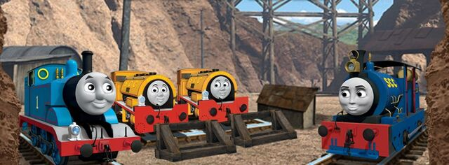 File:Thomas,Bill,Ben,andTimothyPromo.jpg