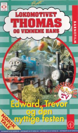 File:Edward,TrevorandtheUsefulPartyNorwegianVHS.PNG