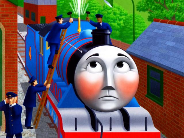 File:Gordon(EngineAdventures)10.png