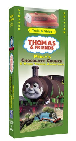 File:Percy'sChocolateCrunchVHSwithWoodenRailwayTerence.png