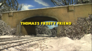 Thomas'sFrostyFriendTitleCard