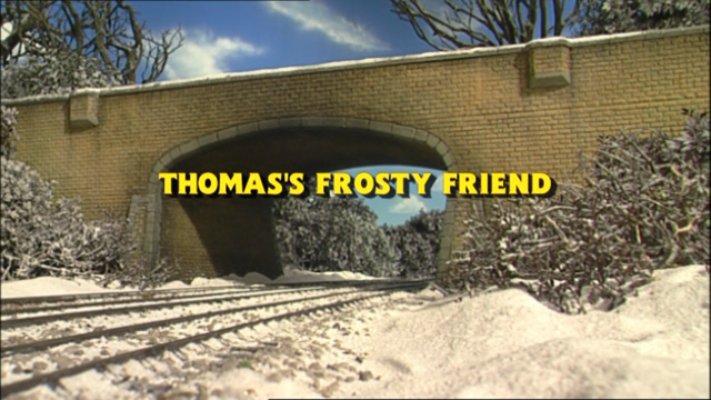 File:Thomas'sFrostyFriendTitleCard.png