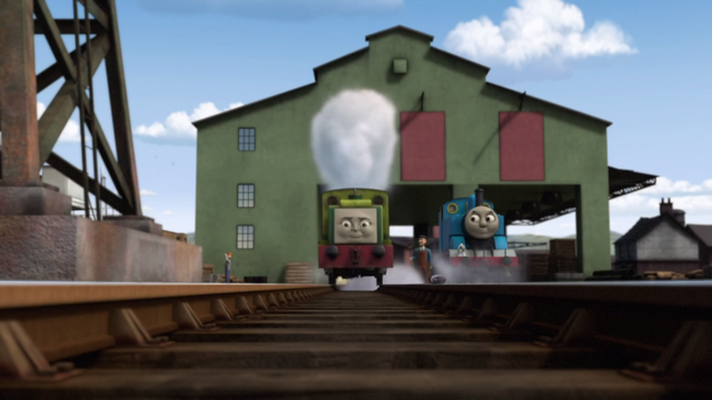File:ThomasandScruff29.png
