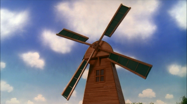 File:Toby'sWindmill60.png