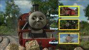 Arthur'sTrickyTravels6