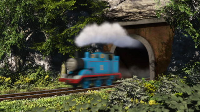 File:HeroOfTheRails482.png