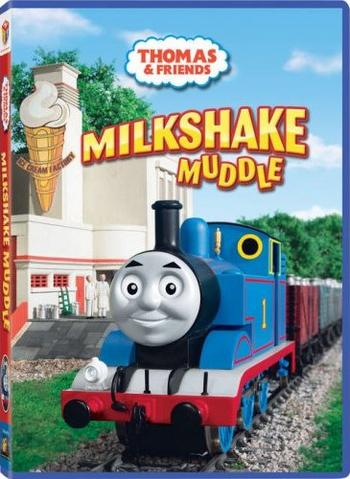 File:MilkshakeMuddle.PNG