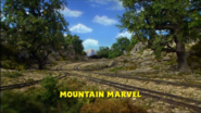 MountainMarveltitlecard
