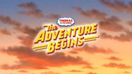 TheAdventureBeginslogo