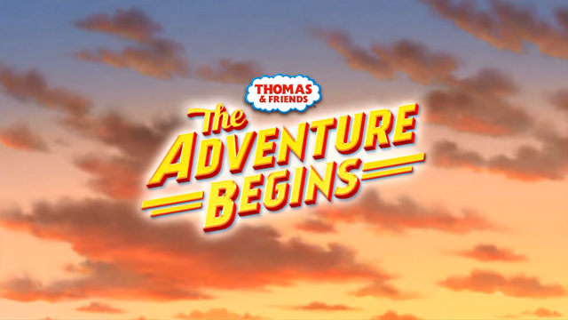 File:TheAdventureBeginslogo.png