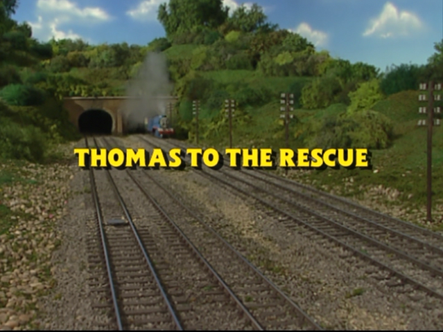 File:ThomasToTheRescueUSTitleCard.png