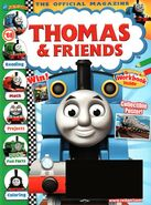 ThomasandFriendsUSmagazine68