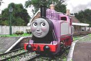ThomasandtheBirthdayMail51