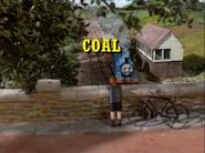 Coalrestoredtitlecard