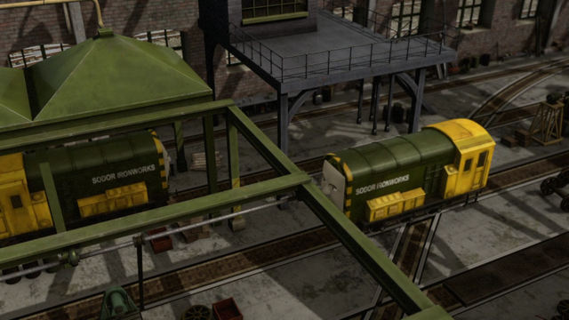 File:DayoftheDiesels355.png