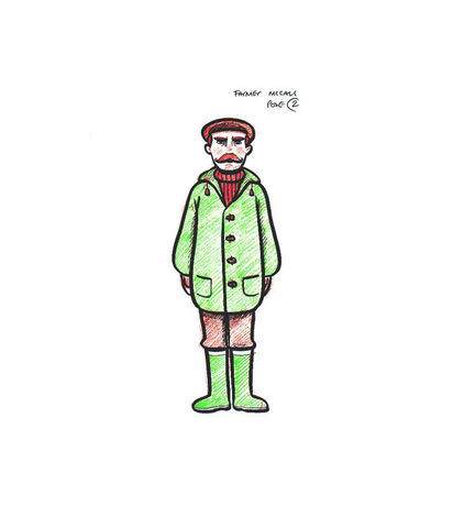 File:Farmer McColl CGI Sketch Design 2.jpg