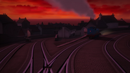 Sodor'sLegendoftheLostTreasure860