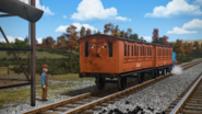 Spencer'sVIP110