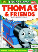 ThomasandFriends141
