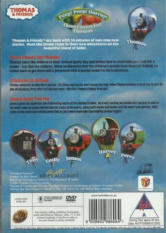 File:Peep!Peep!Hurray!ThreeCheersforThomas(SouthAfricanDVD)backcover.jpg