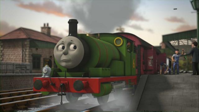 File:Percy'sLuckyDay13.png
