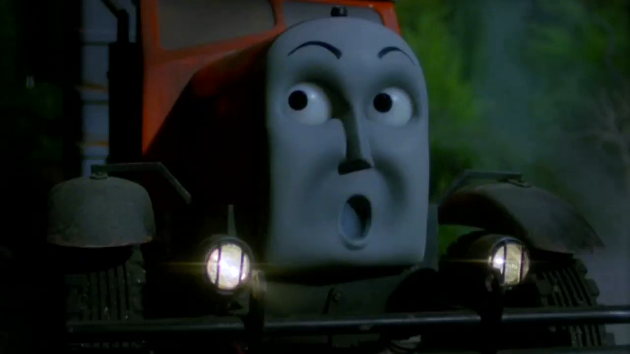 File:Percy'sScaryTale53.png