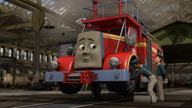 File:RacetotheRescue11.png