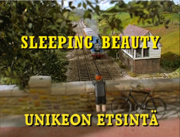 File:SleepingBeautyFinnishtitlecard.png
