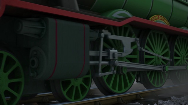 File:TheGreatRace797.png