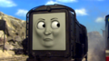 Thumbnail for version as of 15:58, February 9, 2015