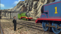 Thumbnail for version as of 15:43, March 31, 2017