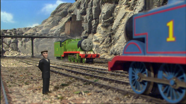 File:Don'tGoBack49.png