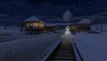 Thumbnail for version as of 12:57, November 7, 2015
