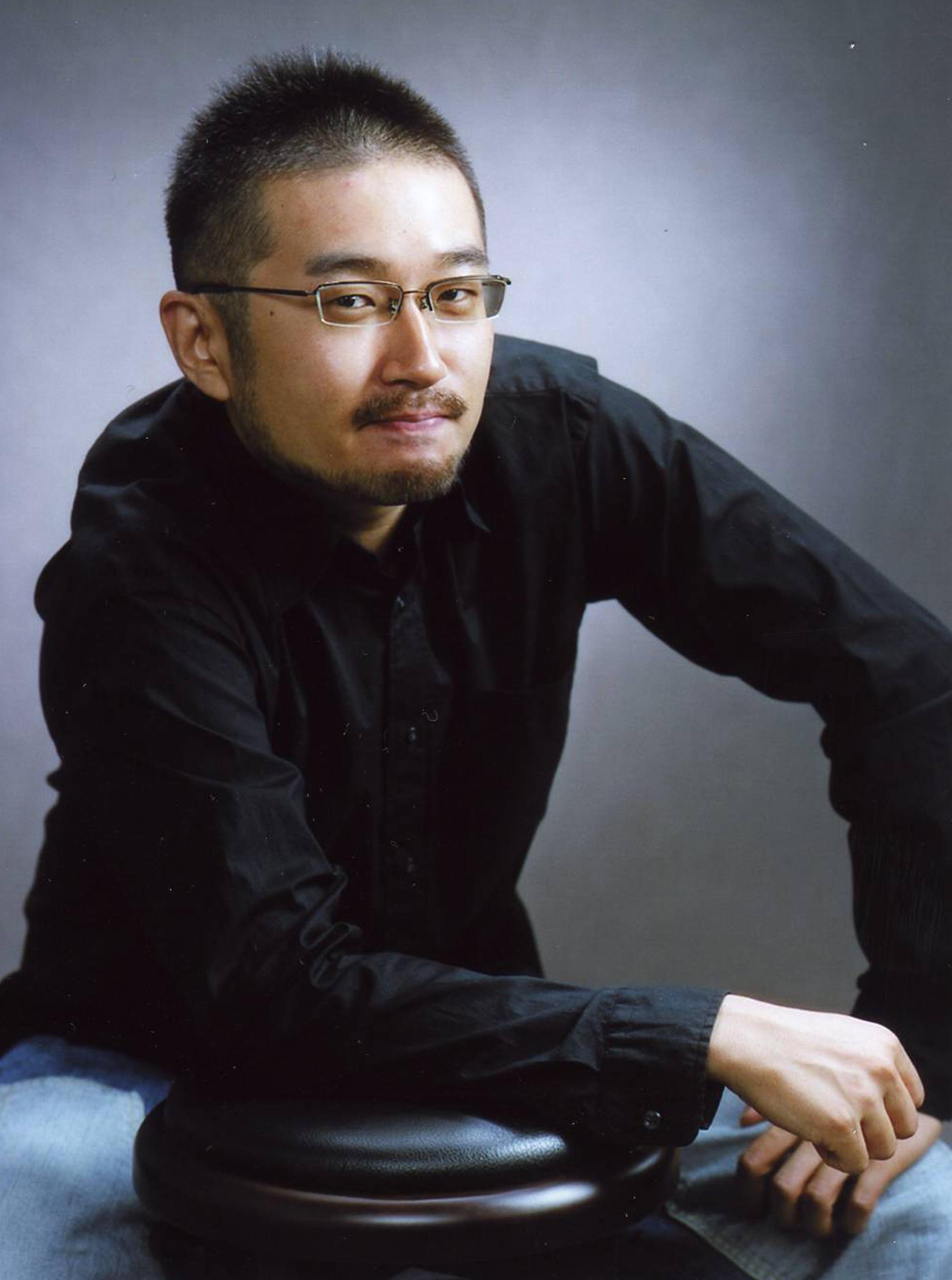 File:ShōtoKashii.png