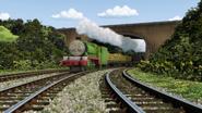 SteamySodor3