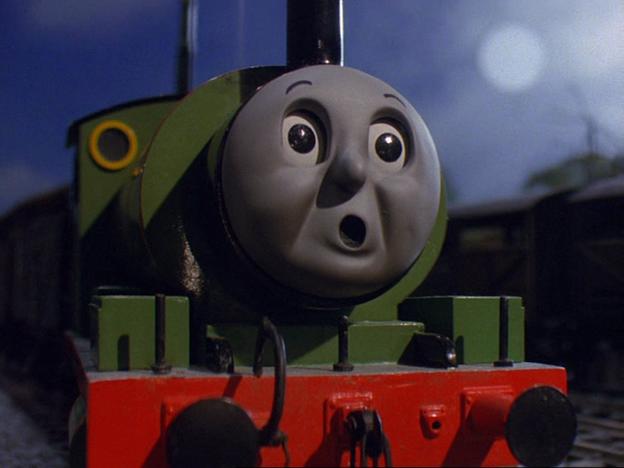 File:Thomas,PercyandtheDragon32.png
