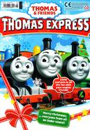 ThomasExpress348