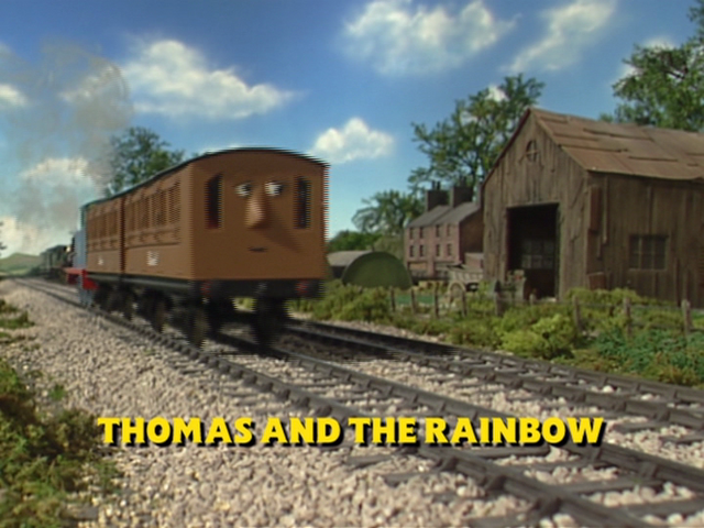 File:ThomasandtheRainbowUStitlecard.png