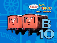 DVDBingo10