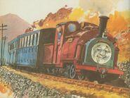 Duke1979Annual