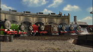 EngineRollcall27